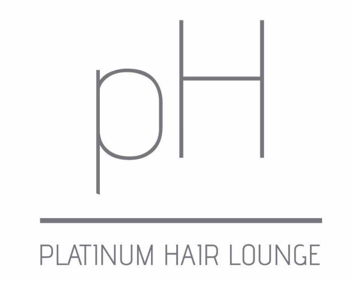 Platinum Hair Lounge