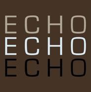 Echo Hair Studio