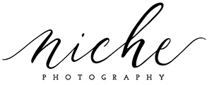 Niche Photography